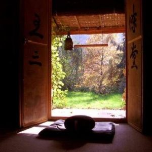 meditazionezen
