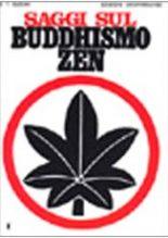 SAGGI SUL BUDDHISMO ZEN: 2