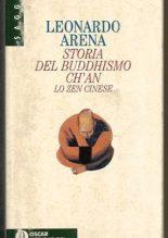 STORIA DEL BUDDHISMO CH'AN