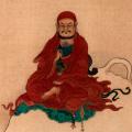 Zen & meditazione