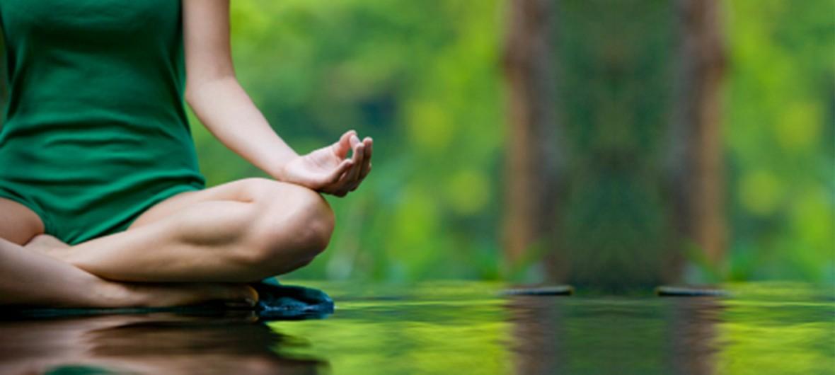 Zenonline la meditazione online per tutti