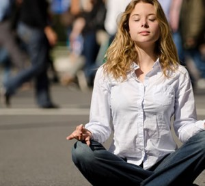 Meditazioni guidate, zenonline