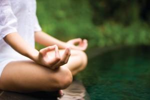 meditazione_dettaglio