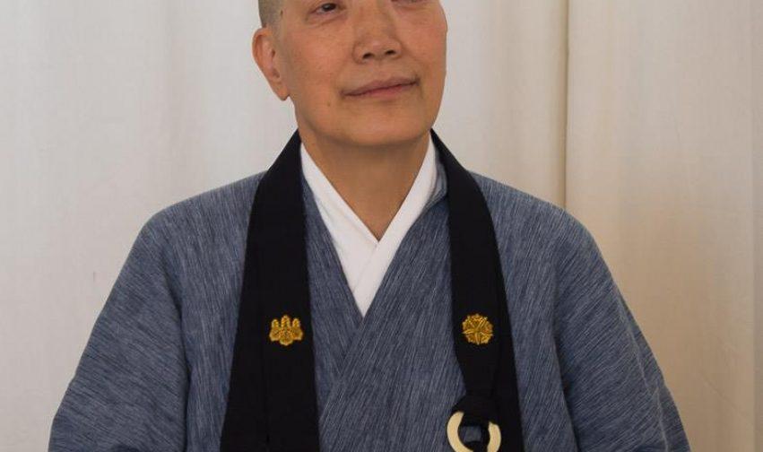 """""""Come approcciare lo Zen oggi: Istruzioni per l'uso"""""""