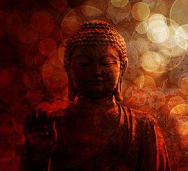 Mix di Meditazioni per tutti