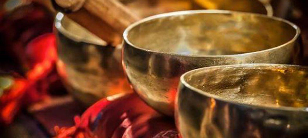 Vivi zen: le nostre proposte etiche e consapevoli