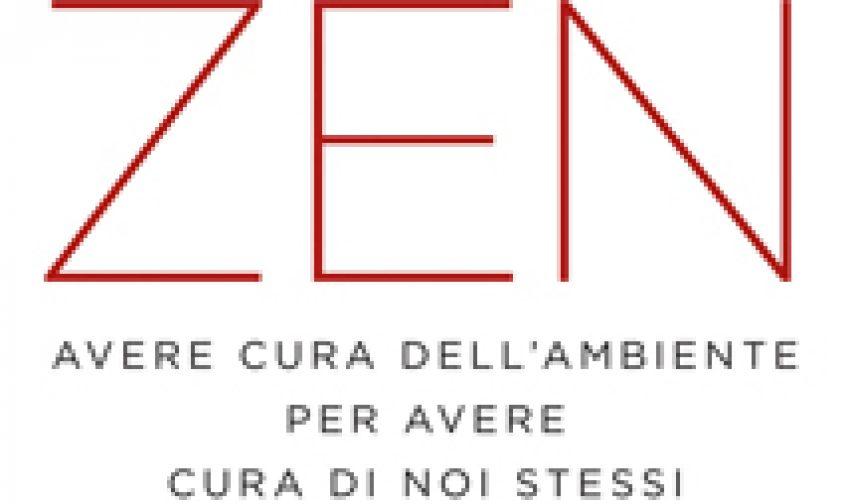 """""""Urban Zen"""" il nuovo libro del Maestro Tetsugen Serra: un manuale per prendersi cura dell'ambiente e di noi stessi."""