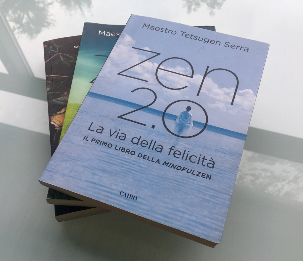 Letture zenonline.it